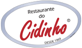 Restaurante do Cidinho